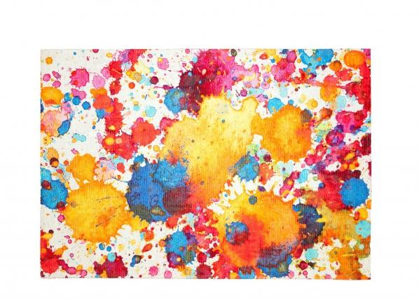 Vaip Artwork 140x200 cm AA-88431