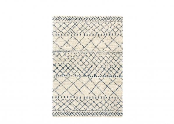 Vaip Berber 60x120 cm AA-88558