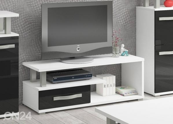 TV-alus TF-89100