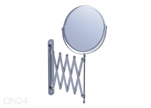 Kosmeetiline peegel GB-89264
