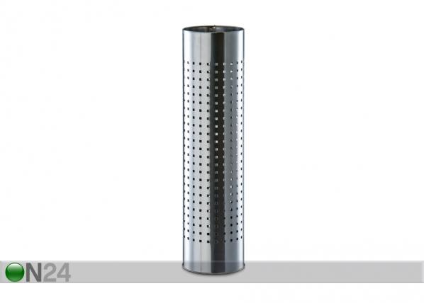Vihmavarjuhoidja GB-89265