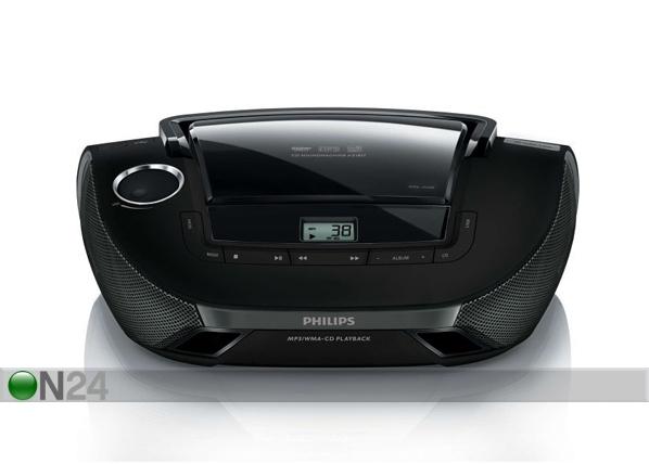 CD-raadio Philips AZ1837/12 EL-89331