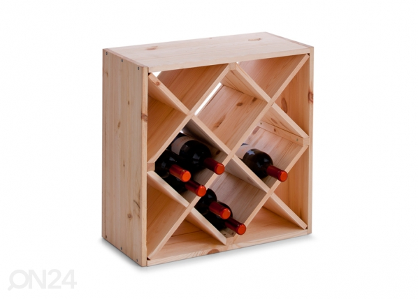 Veiniriiul GB-89368