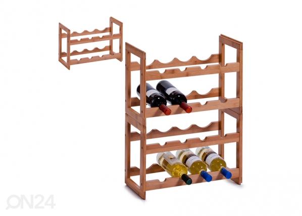 Veiniriiul GB-89372
