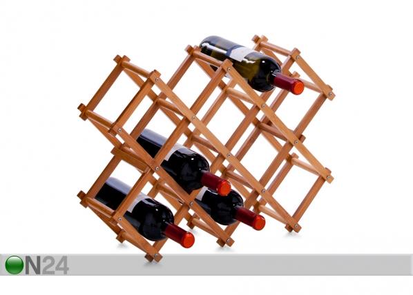 Veiniriiul GB-89375