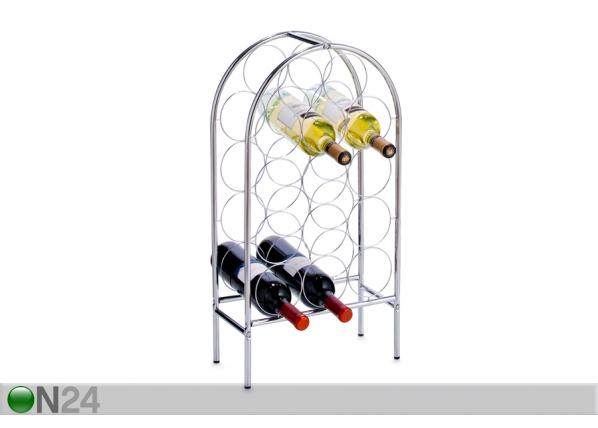 Veiniriiul GB-89379