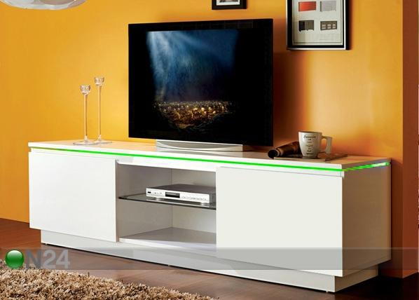 TV-alus Stuttgart AY-89393
