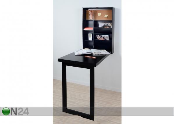 Seinakapp / laud 52x73 cm CM-89423