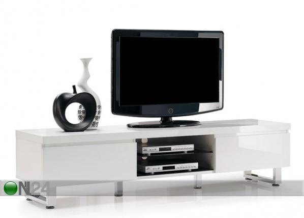 TV-alus Melbourne AY-89594