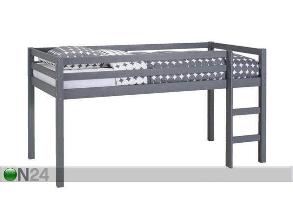 Nari 90x200 cm FX-89749