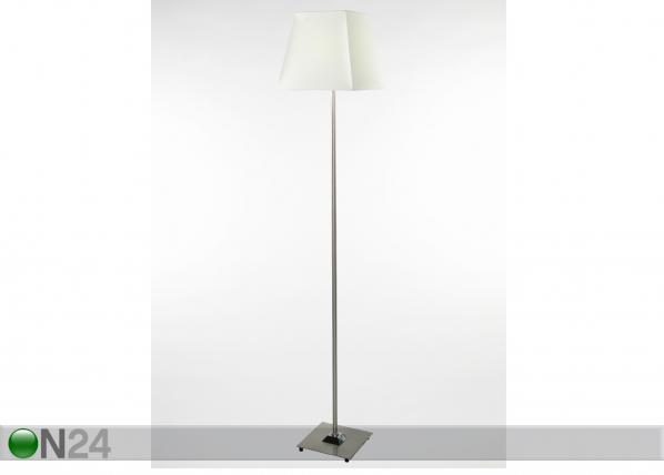 Põrandalamp Square AA-89815