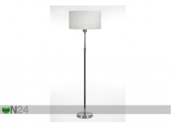 Põrandalamp Just AA-89816