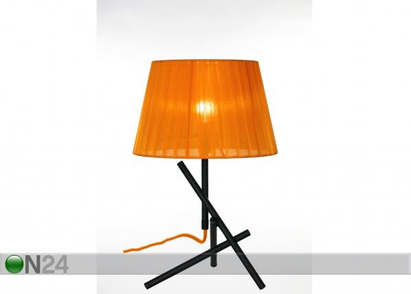 Laualamp Kaxig AA-89817