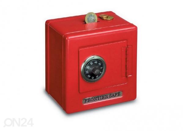Rahakassa SG-90065