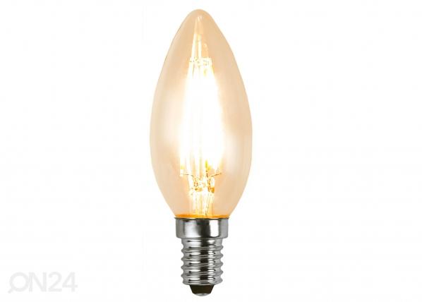 LED elektripirn E14 AA-90136