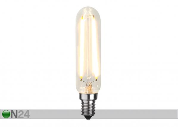 LED elektripirn E14 AA-90140