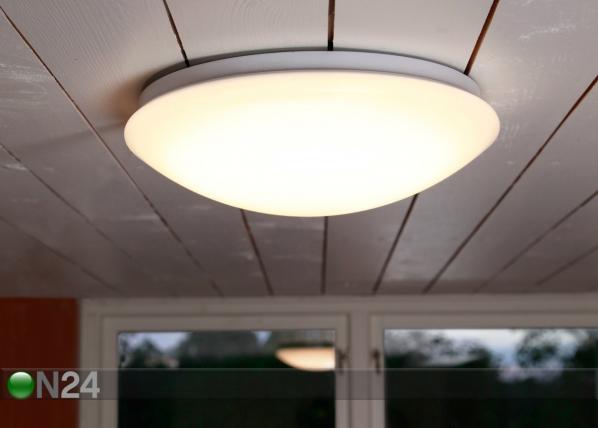 LED laevalgusti Ø 32 cm AA-90143