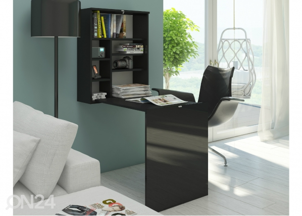 Kokkuklapitav laud / seinakapp TF-90157