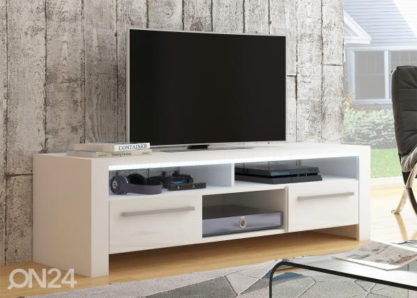 TV-alus TF-90264