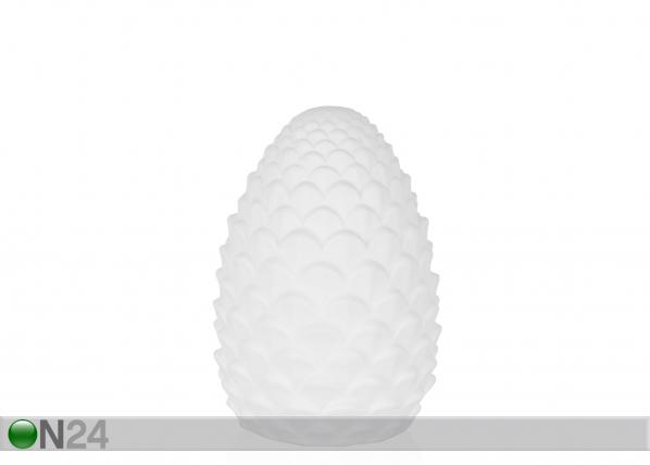 Laualamp Cone AA-90284