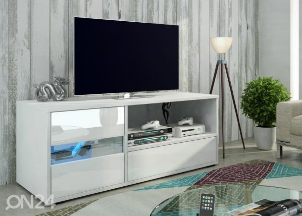 TV-alus TF-90374