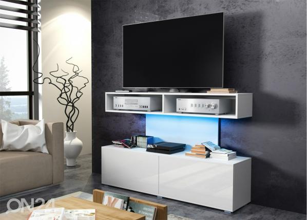 TV-alus TF-90412