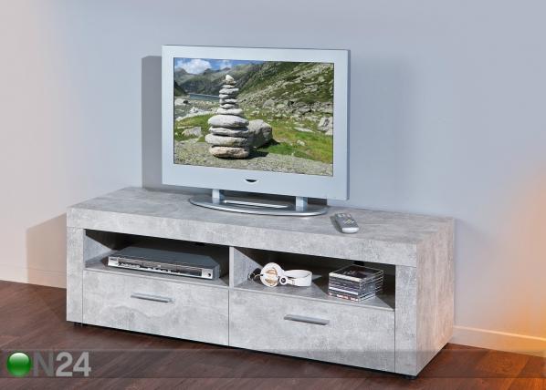 TV-alus Beton 6-1 AY-91017