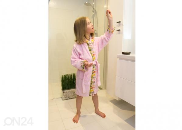 Laste hommikumantel AN-91212