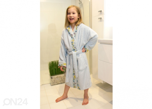 Laste hommikumantel AN-91217