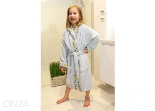 Laste hommikumantel AN-91219