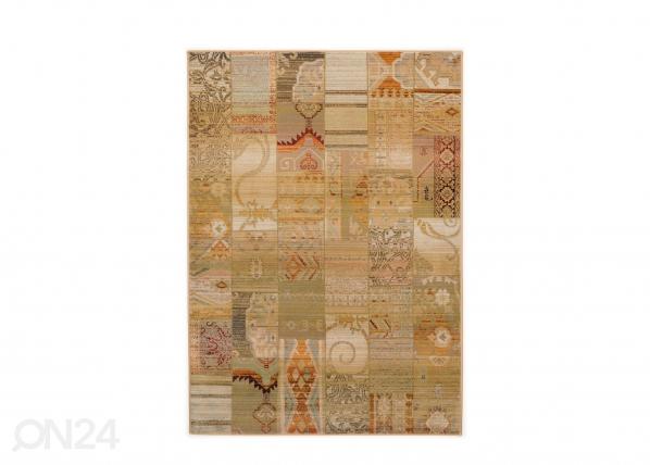Vaip Gabiro Mosaik AA-91250