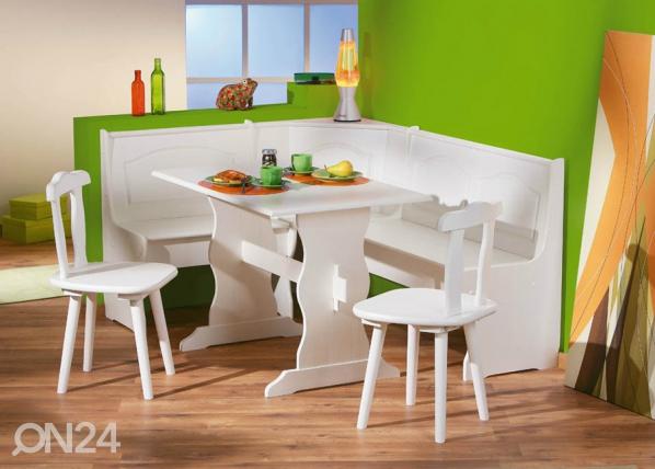 Köögikomplekt Donau AY-91414