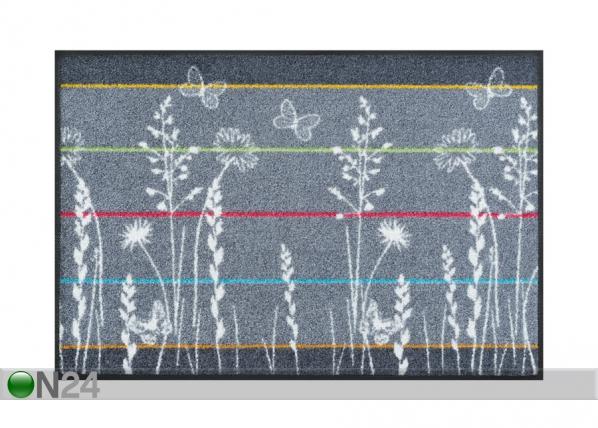 Vaip Flower field 50x75 cm A5-91503