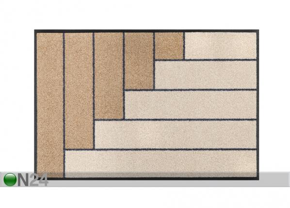 Vaip Linear Sand A5-91508