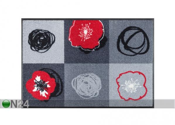 Vaip Tortelli 50x75 cm A5-91533