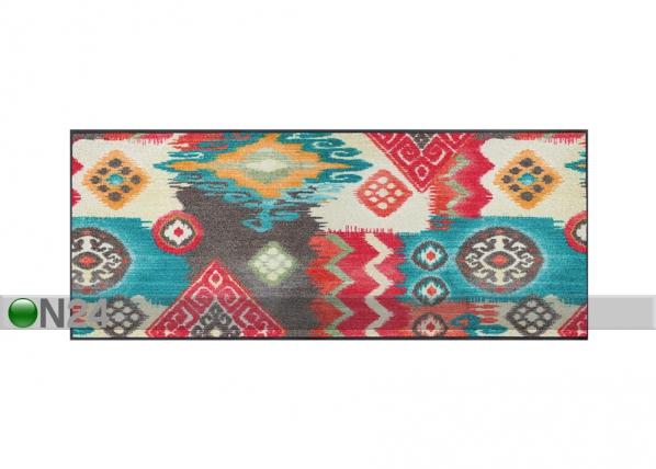 Vaip Tunga 75x190 cm A5-91543