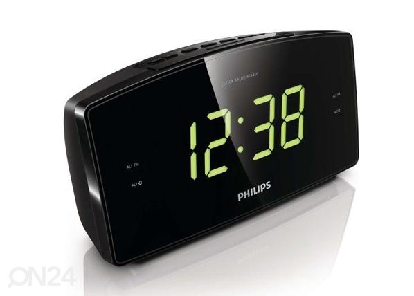 Kellraadio Philips AJ3400/12 EL-91662