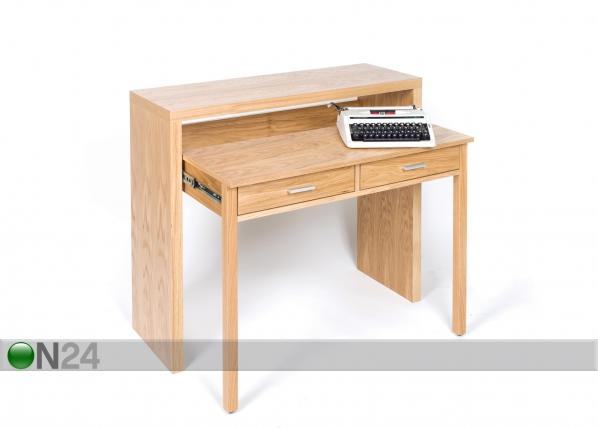 Kirjutuslaud Console Desk 09 WO-91733