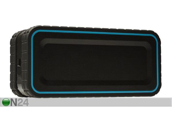Portatiivne Bluetooth kõlar Sweex AVSP5200-07 EL-91755