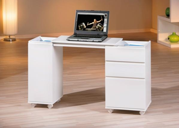 Arvutilaud Laptop-office AY-91822