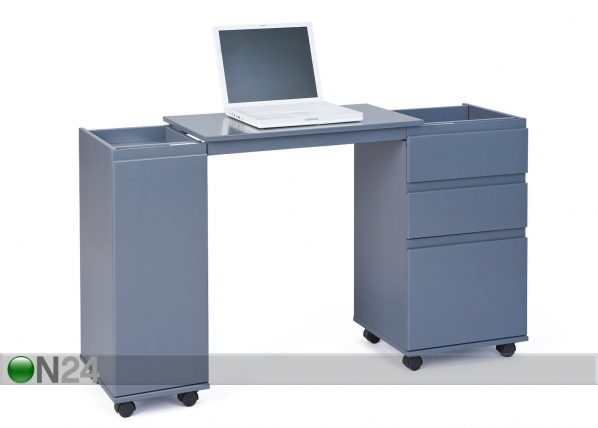 Arvutilaud Laptop-office AY-91825