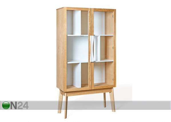 Vitriinkapp Avon Display Cabinet WO-91911