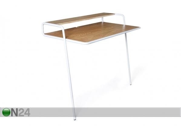 Kirjutuslaud Bisceglie Leaning Desk WO-92150