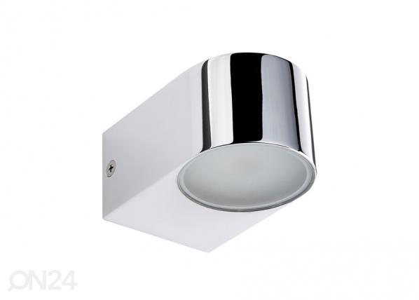 Seinavalgusti Sensio Madison LED LY-92187