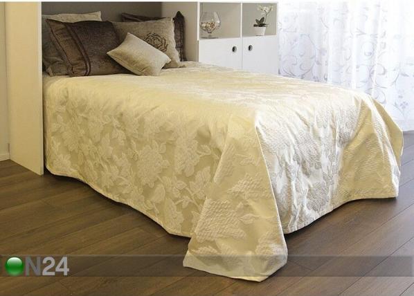 Luksuslik päevatekk Picador 270x270 cm TG-92245