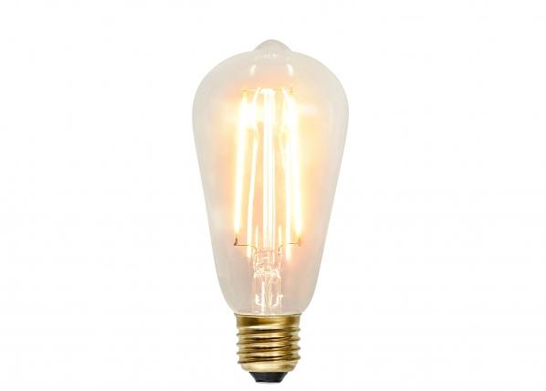 LED elektripirn E27 2,3 W AA-92407