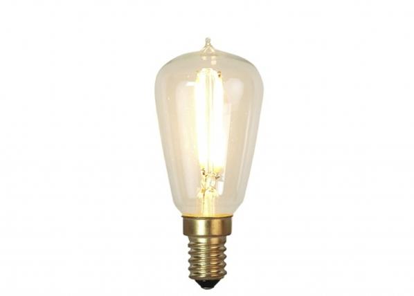 Reguleeritava valgusega LED pirn E14 1,8 W AA-92411
