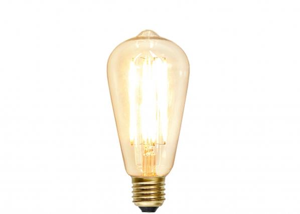 Reguleeritava valgusega LED pirn E27 3,6 W AA-92511