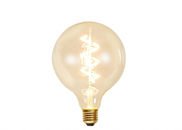 Reguleeritava valgusega LED pirn E27 3,6 W AA-92515