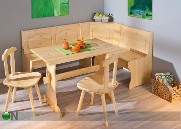 Köögikomplekt Tirol AY-92970